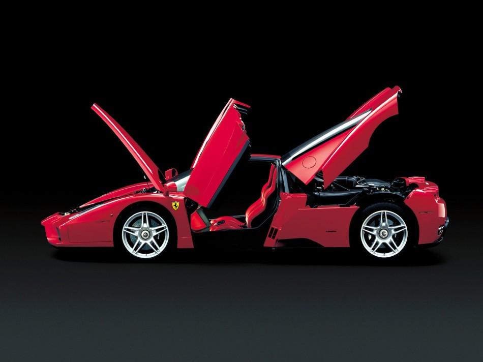 Ferrari-Enzo-017